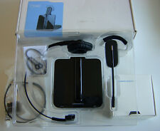 PLANTRONICS CS540 CS540A 84693-03 CONVERTIBLE DECT PHONE HEADSET AUSTRALIAN BNIB