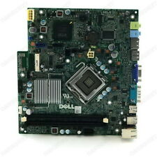 Dell SOCKET 775 MOTHERBOARD 0DFRFW For Optiplex 780 USFF