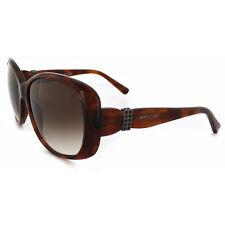 adc92389b7 Swarovski April Sk0012 Sunglasses Color 52f Havana Size 60 Mm