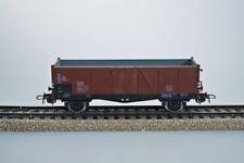 Artículos de escala H0 marrones PIKO de plástico para modelismo ferroviario