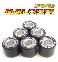 Galet MALOSSI 17G quad KYMCO Maxxer KXR MXU ARTIC CAT