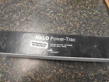 HALO POWER-TRAC L921MB