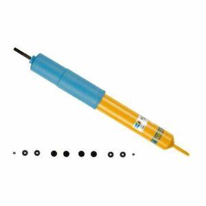 BILSTEIN 24-004732 BILSTEIN - B6 Hochleistungsdämpfer