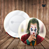 chapa joker joaquin phoenix  cine boton Badge pin imperdible 58 mm