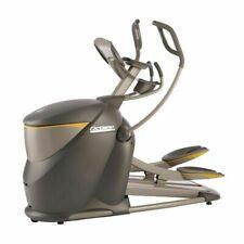 Octane Fitness Pro 4700 Elliptical / Seller Refurbished