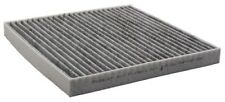 Toyota Tacoma 2005-2017 Carbon Cabin Air Filter Fit Toyota 87139-YZZ09 FREE SHIP