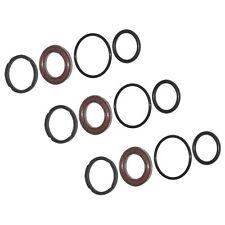 Mi-T-M Pressure Washer Pump replacement PACKING REPAIR KIT fits 70-0024 70-0024