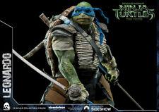 Threezero TMNT Leonardo 1/6 Scale Figure Teenage Mutant Ninja Turtles New