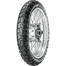 Metzeler Karoo 3 Tire Front 90/90-21 2316200 35-3502 0316-0140