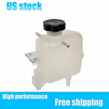 Fits 2012 Chevrolet Spark Coolant Expansion Tank Radiator 95196454 95352004