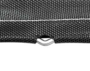 Mat to Suit Sterns Trampoline  (7x 4 Springs)