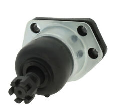 Suspension Ball Joint-Premium Steering & Front Upper Centric 610.66008