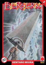 Berserk Collection N° 5 - Ristampa - Planet Manga - Panini Comics ITALIANO NUOVO