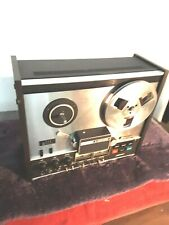 TEAC A- 2300SD REEL TO REEL DECK