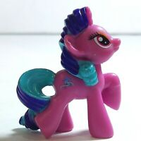 Flower Wishes #13 Blind Bag Wave 8 MLP My Little Pony Friendship Is Magic FIM