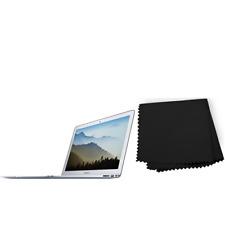 Apple 13.3 MacBook Air MQD32LL/A Starter Bundle 01