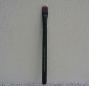 SEPHORA Collection Perfecting Concealer Brush #20, Brand New!