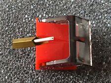Replacement stylus for CEC/CDC CN1, CN2, MC1, MC2, Denon DSN48, JVC DT36