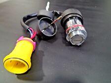 Ignition Switch Atomik Krusher Elstar Zuma Outback Linhai 300 FAH Atv Quad N550