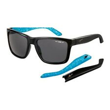 Arnette An4177 Witch doctor Polarized 216281 cdae7c63c9