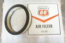 Phillips 66 PA-90 Air Filter NEW same as FRAM CA303 FORD F150 1979