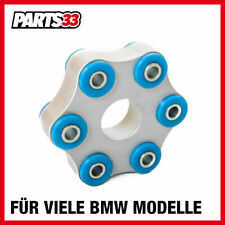 [PRO] BMW Hardyscheibe Gelenkscheibe E30 E34 E36 E46 E90 E60 E61 E85 Z3 uvm.