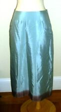 BANANA REPUBLIC SKIRT, SIZE 4