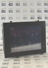 Keyence - Vt-10Sb - (1-Yr Warranty)