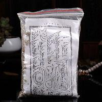 100% Natural Tibet  Buddhist Pure Medicine Incense Powder Kan Ba Grass  2 Get 1