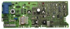 WORCESTER 24si & 28si MARK 2 BOILER PCB circuito stampato 87483004880