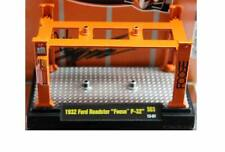 M2 Machines Auto Lift Metal for 1/64 Scale Die-Cast