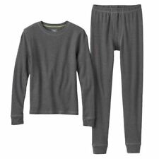 4e6416bdd08 Cuddl Duds Regular Size Clothing (Sizes 4   Up) for Boys for sale