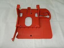 Mafell Halterung für das Ladegerät einer Akku Maschine 24 V KSS 400 KSP 55 MS 55