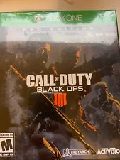 NEW $110 Call of Duty black ops 4 xbox one PRO EDITION!