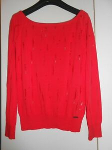 Pull top Guess t . 36 (S)