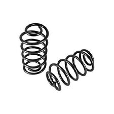 rear car truck coil springs for pontiac without warranty ebay 1985 Pontiac Firebird Formula st sport tech lowering springs 82 92 chevrolet camaro pontiac firebird