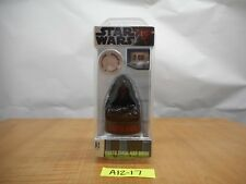 Star Wars DARTH MAUL USB DRIVE 2GB Memory TOYS R US Exclusive BRAND NEW 2011 17