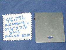KENMORE SEWING MACHINE BOBBIN COVER SLIDE PLATE MANY 148 & 158 MODELS 8210