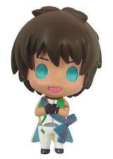Uta no Prince-Sama Cecil Aijima Fastener Mascot Charm Anime Movic MINT