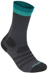 adidas Ace Training Socks - Grey