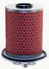 Engine Oil Filter Purolator L28812