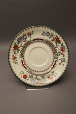 Untertasse 14 cm Reynolds S2188 Keramik Spode weitere