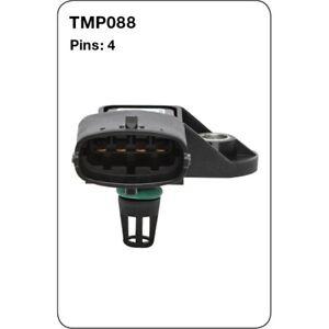 Tridon MAP Sensor TMP088 fits Renault Scenic 1.9 dCi (JM14) 96kw