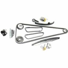 For Equator 09-12, Timing Chain Kit