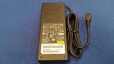 Fujitsu AH530 AC Adapter 80W/19V p/n CP500610-XX New OEM