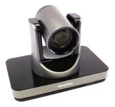 910-2100-003 Clearone Unite 200 Video Conferencing Camera