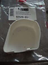 CUFFIA DX PER TENDALINO FIAMMA F45 PLUS L-XL CARAVAN & CAMPER