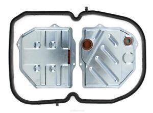 Ryco Automatic Transmission Filter Kit RTK66 fits Mercedes-Benz SL-Class SL 2...
