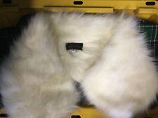 Shawl Stole Jacket Donna Salyers Fabulous Furs