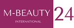 m-Beauty24